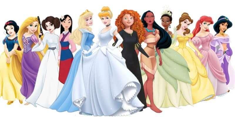disney-princesses-leia