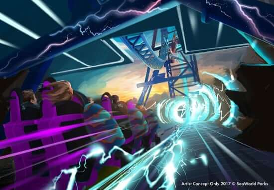 electric-eel-launch-station-hi-res