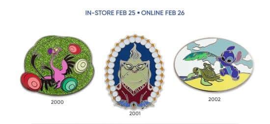 LP-30th-anniversary_pre-awareness-pins_05_v160120