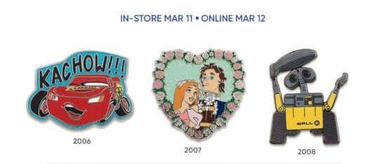 LP-30th-anniversary_pre-awareness-pins_07_v160120