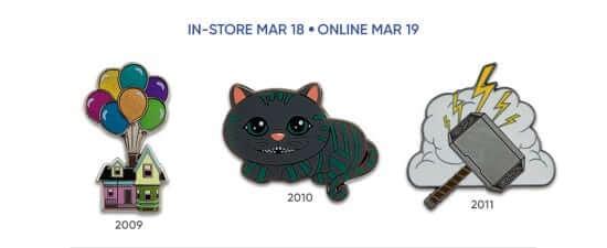 LP-30th-anniversary_pre-awareness-pins_08_v160120