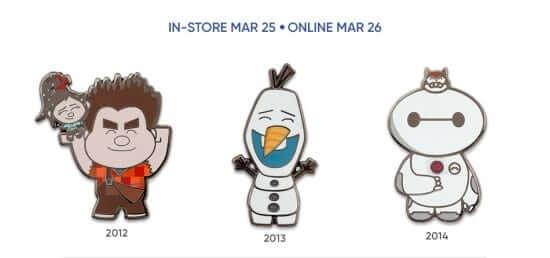 LP-30th-anniversary_pre-awareness-pins_09_v160120