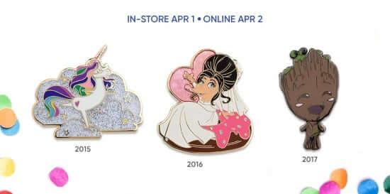 LP-30th-anniversary_pre-awareness-pins_10_v160120
