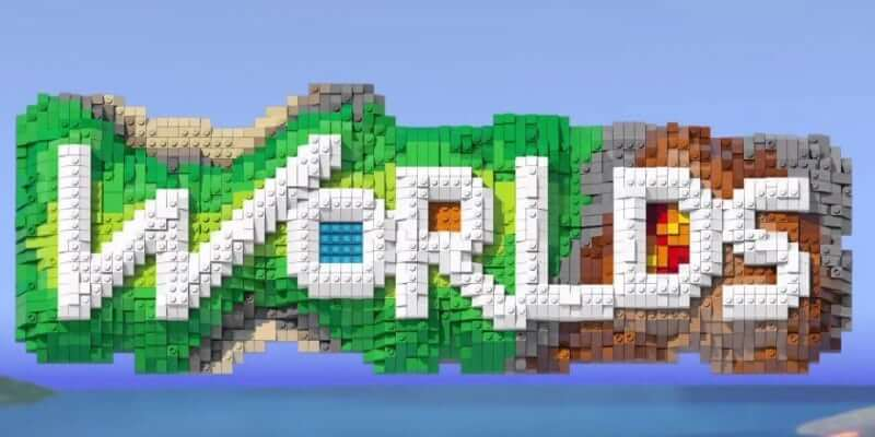 Image Copyright Lego / Traveller's Tales