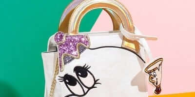Mrs-Potts-Crossbody