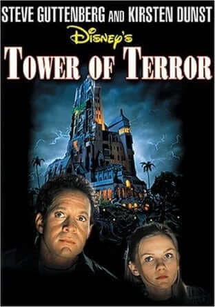 tower-of-terror-movie