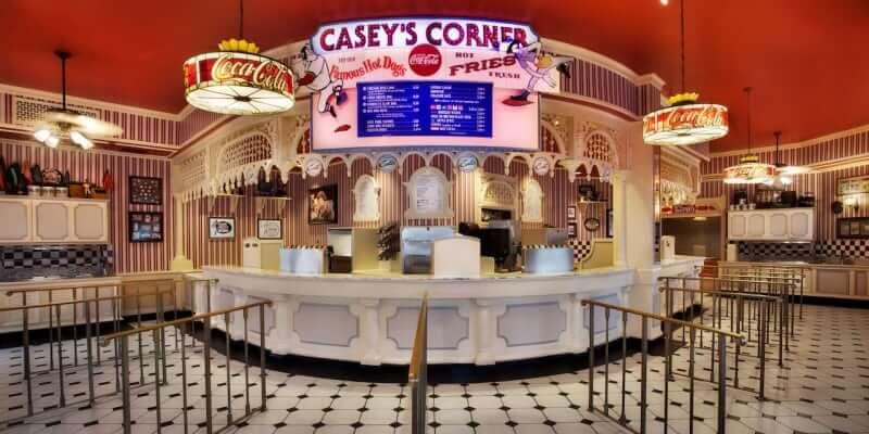 caseys-corner