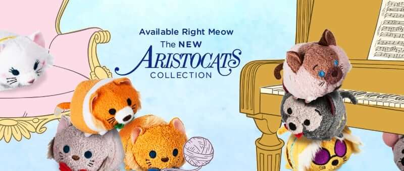 fwb_aristocats-tsum-tsum_20170103