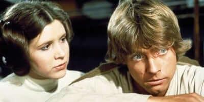 Image Copyright Lucasfilm / 20th Century FOX