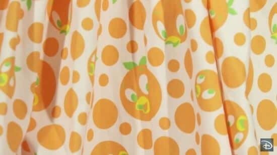orange-bird-2