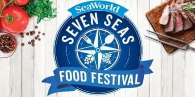 seven seas food festival 2