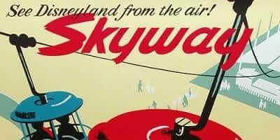 skyway-poster-itm