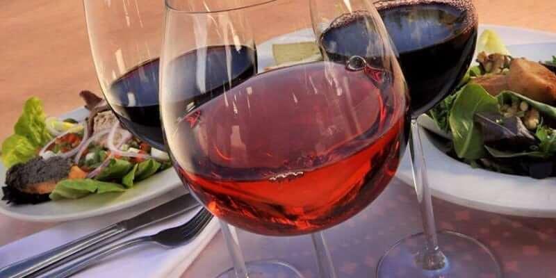 Food and Wine Festival Returning to Disney California Adventure