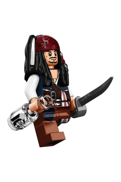 Toy Pirate Lego : Toy fair new quot pirates of the caribbean dead men