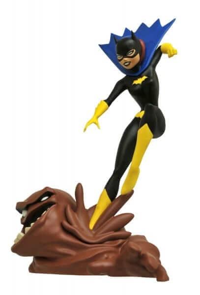 BatmanNewAdvs_BatgirlPVC
