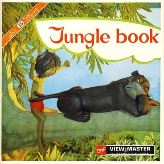 Jungle_Book_ViewMaster