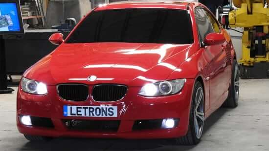 Letrons3