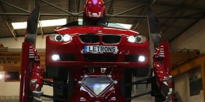 Letrons4