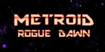 MetroidBanner