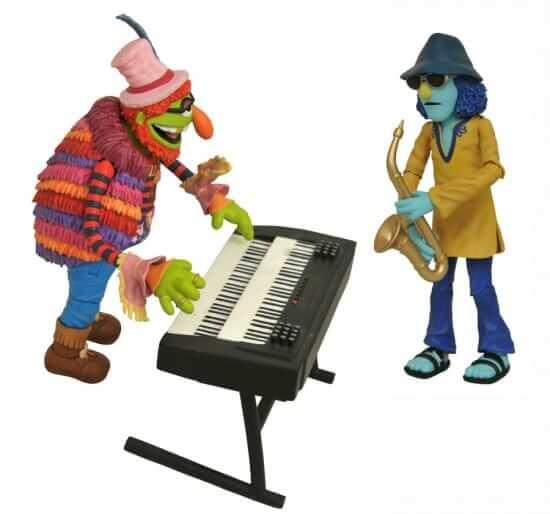 MuppetDrTeethZoot