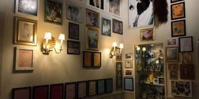 RLR Cafe1