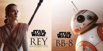 ReyBB8Banner