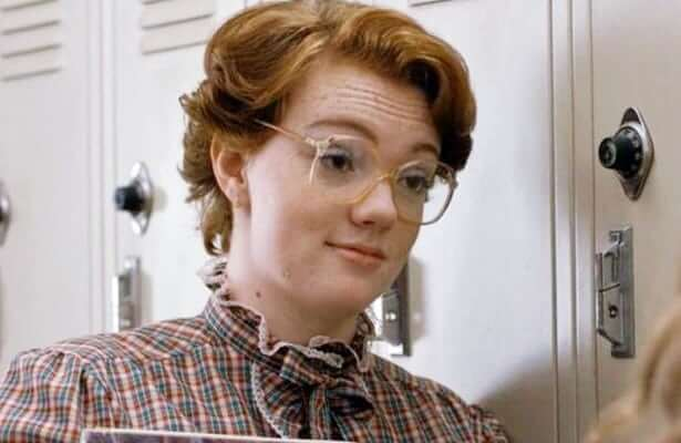 Shannon-Purser-as-Barb-in-Stranger-Things