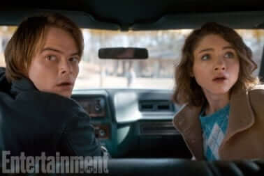Stranger-Things-Season-2-Jonathan-and-Nancy