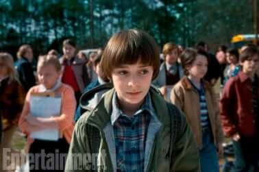 Stranger-Things-Season-2-Noah-Schnapp-as-Will-Byers