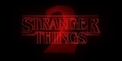 Image Copyright Netflix