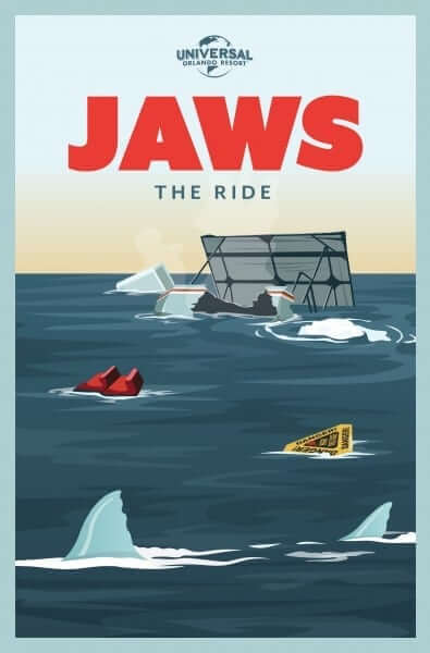 Throwback-Jaws