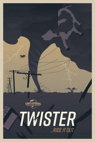 Throwback-Twister