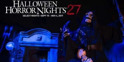 Universal-Orlandos-Halloween-Horror-Nights-27-Tickets-On-Sale-1440x900