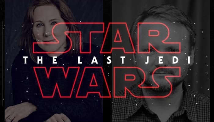 Star Wars Force Friday strikes back before 'The Last Jedi'