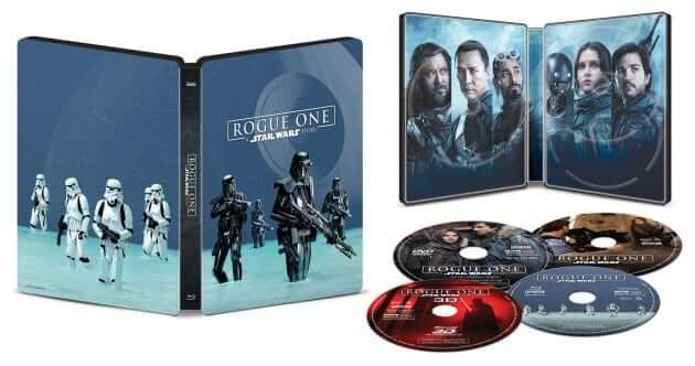 rogue-one-bby-steelbook