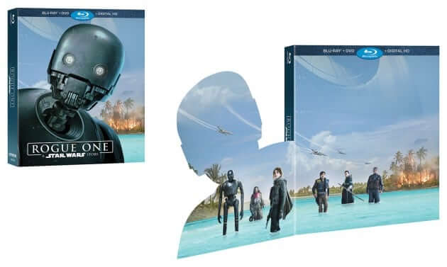 rogue-one-bd-combo-pack-wmt