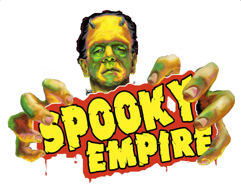 Spooky Empire