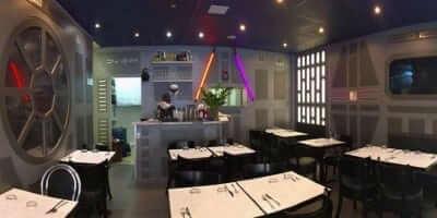 star-wars-cafe