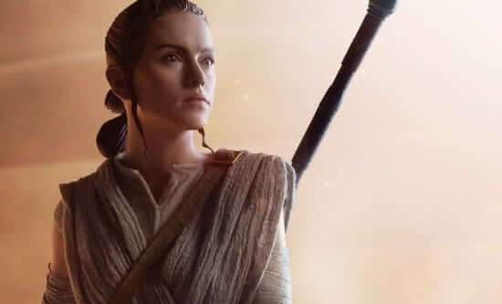 star-wars-the-force-awakens-rey-premium-format-feature-300494-2