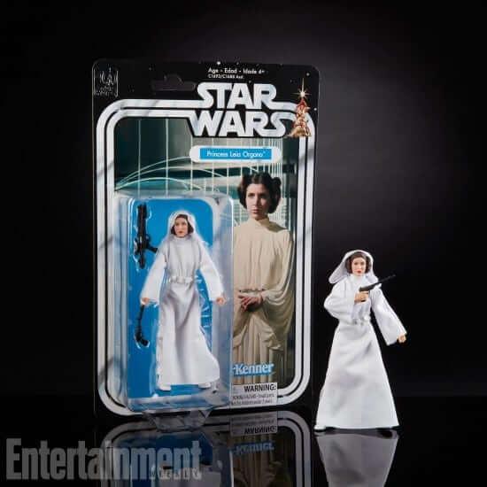 star-wars-toy-2