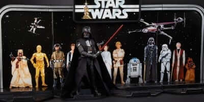 star-wars-toy-8