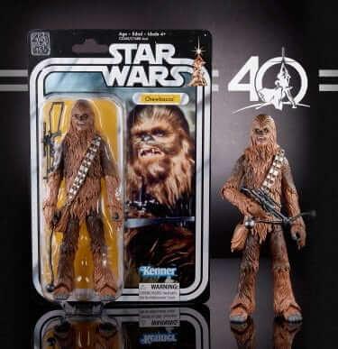 starwars-40thanniversary-blackseries-chewbacca