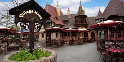 village-haus-restaurant-00
