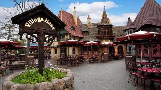 village-haus-restaurant-00