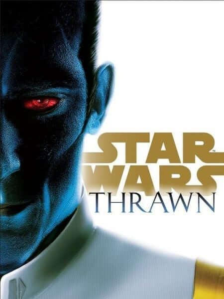 636238718557602856-Star-Wars-Thrawn---cover-2