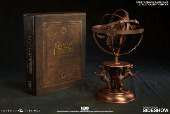 902243-game-of-thrones-01
