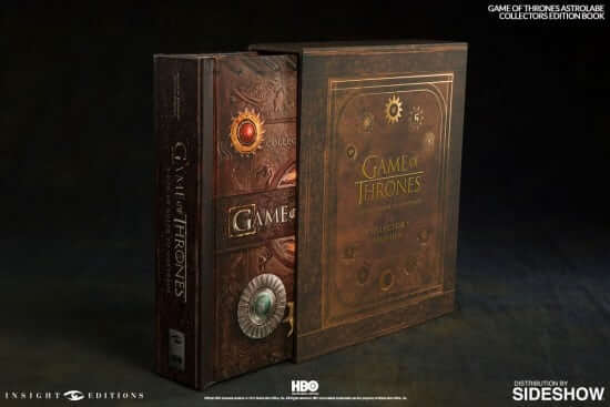 902243-game-of-thrones-02