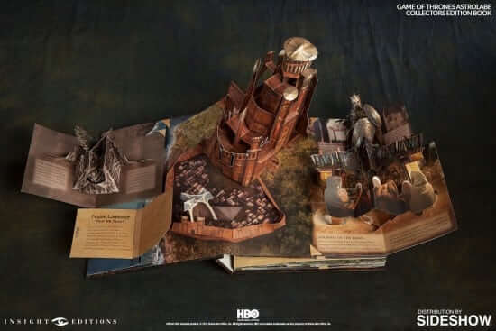 902243-game-of-thrones-04