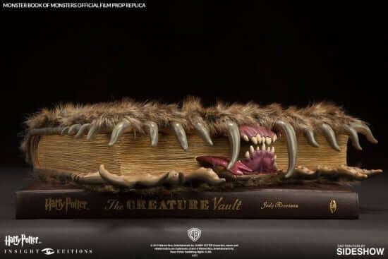902310-the-monster-book-of-monsters-003