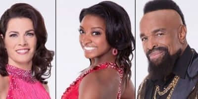 ABC-Nancy-Kerrigan-Simone-Biles-Mr-T-DWTS1-ml-170228_12x5_1600